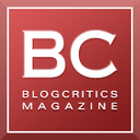 Blogcritics