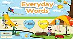 Sight Words for Kids