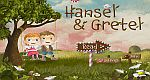 Hansel and Gretel: Lost