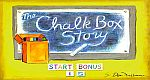 The Chalk Box Story
