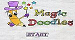 Magic Doodles HD