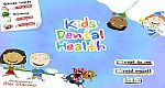 Kids' Dental Health