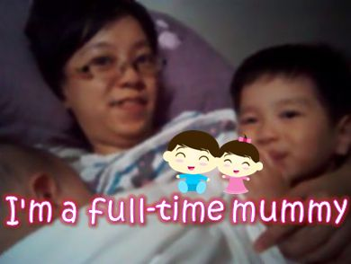 I M A Full Time Mummy How To Wean Your Breastfeeding