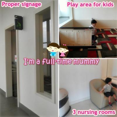 Baby Room Borders Uk