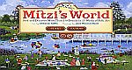 Mitzi's World