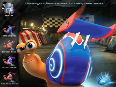 Watch Turbo FAST Online - Full Episodes of Season 1 | Yidio |Turbo Fast Hard Case
