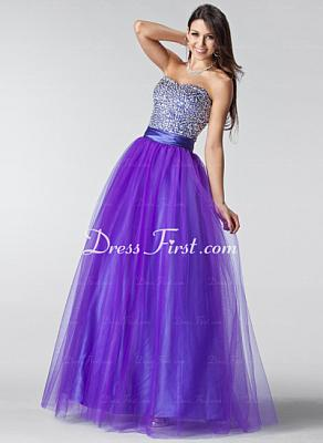 I&-39-m a full-time mummy - Fancy Prom Dresses