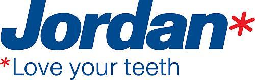 Jordan Toothbrush