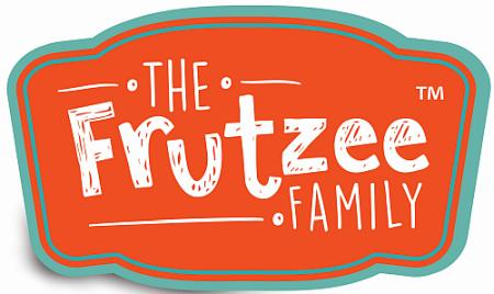 The Frutzee Family