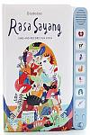Rasa Sayang Song Book