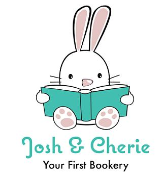 Josh and Cherie Books