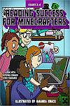 Reading Success for Minecrafters