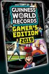 Guinness World Records Gamer's Edition 2019
