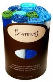 Bummas-The Boys