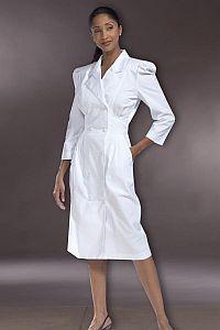 Nurses White Shoes Philippines